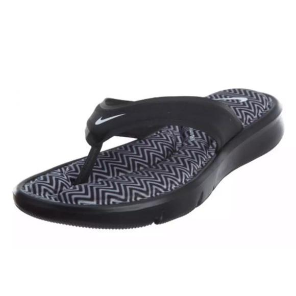 1f0cd1266a9 🔥Sandal SALE🔥NEW Nike Ultra Thong Flip Flop